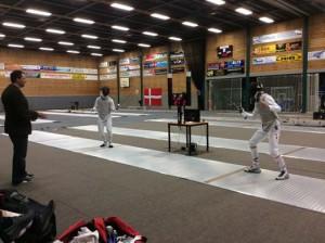 Wapen van Vlagtwedde finale 14-11-2015