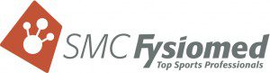 smc-fysiomed_logo_pms-kopie-300x81